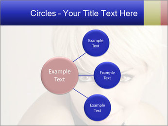 0000074331 PowerPoint Template - Slide 79