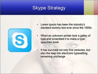 0000074331 PowerPoint Template - Slide 8