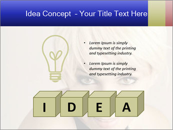 0000074331 PowerPoint Template - Slide 80