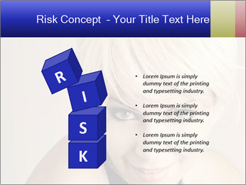 0000074331 PowerPoint Template - Slide 81