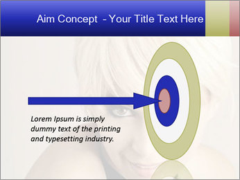 0000074331 PowerPoint Template - Slide 83