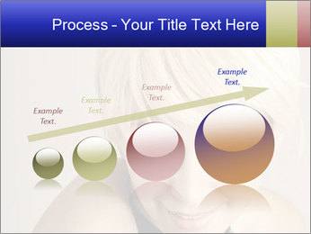 0000074331 PowerPoint Template - Slide 87