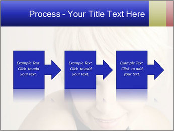 0000074331 PowerPoint Template - Slide 88
