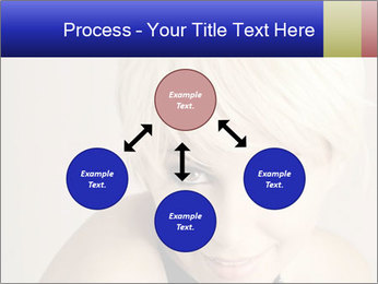 0000074331 PowerPoint Template - Slide 91