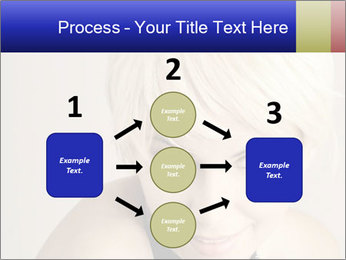 0000074331 PowerPoint Template - Slide 92