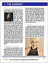 0000074331 Word Template - Page 3