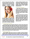 0000074331 Word Template - Page 4