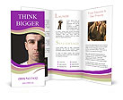 0000074332 Brochure Templates
