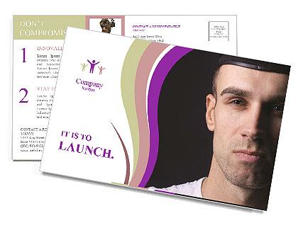 0000074332 Postcard Template
