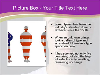 0000074332 PowerPoint Template - Slide 13