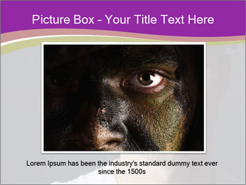 0000074332 PowerPoint Template - Slide 15