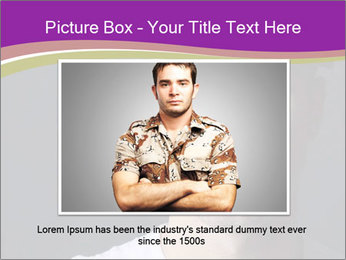 0000074332 PowerPoint Template - Slide 16