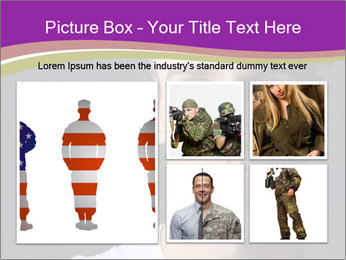 0000074332 PowerPoint Template - Slide 19