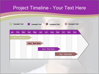 0000074332 PowerPoint Template - Slide 25