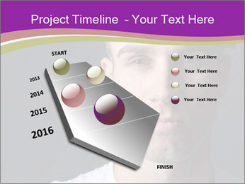 0000074332 PowerPoint Template - Slide 26