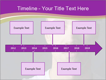0000074332 PowerPoint Template - Slide 28
