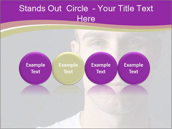 0000074332 PowerPoint Template - Slide 76