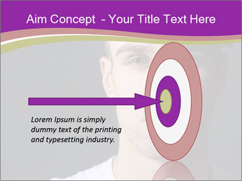 0000074332 PowerPoint Template - Slide 83