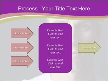 0000074332 PowerPoint Template - Slide 85