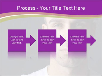0000074332 PowerPoint Template - Slide 88