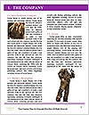 0000074332 Word Template - Page 3