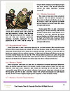 0000074332 Word Template - Page 4