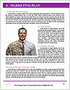 0000074332 Word Template - Page 8