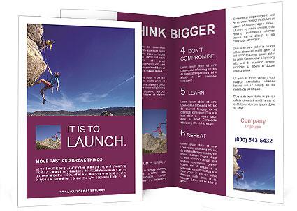 0000074333 Brochure Template