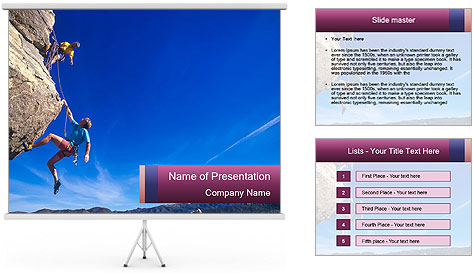 0000074333 PowerPoint Template