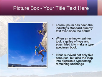0000074333 PowerPoint Template - Slide 13