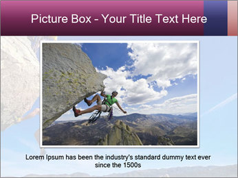 0000074333 PowerPoint Template - Slide 15