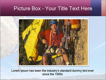 0000074333 PowerPoint Template - Slide 16