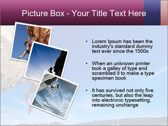 0000074333 PowerPoint Template - Slide 17