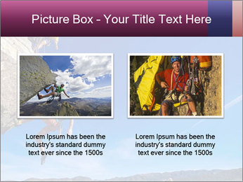 0000074333 PowerPoint Template - Slide 18