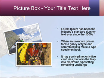 0000074333 PowerPoint Templates - Slide 20