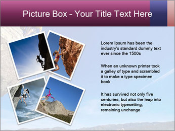 0000074333 PowerPoint Template - Slide 23