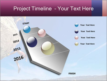 0000074333 PowerPoint Templates - Slide 26
