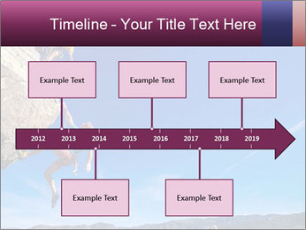 0000074333 PowerPoint Templates - Slide 28