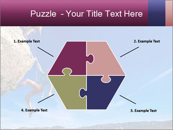 0000074333 PowerPoint Templates - Slide 40