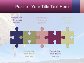 0000074333 PowerPoint Templates - Slide 41