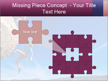 0000074333 PowerPoint Templates - Slide 45