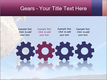 0000074333 PowerPoint Templates - Slide 48