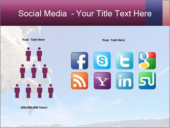 0000074333 PowerPoint Templates - Slide 5