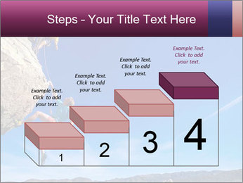 0000074333 PowerPoint Template - Slide 64