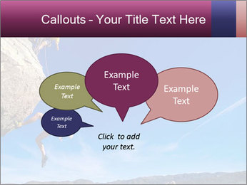 0000074333 PowerPoint Templates - Slide 73
