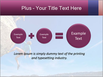 0000074333 PowerPoint Templates - Slide 75
