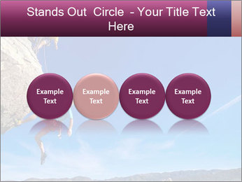 0000074333 PowerPoint Template - Slide 76