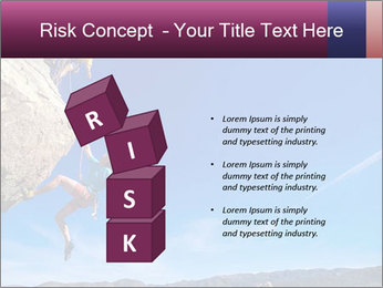 0000074333 PowerPoint Template - Slide 81
