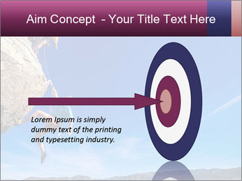 0000074333 PowerPoint Template - Slide 83