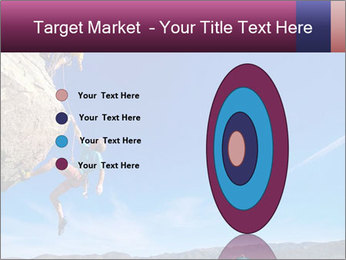 0000074333 PowerPoint Template - Slide 84